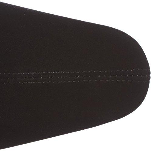 Elizabeth Stuart Panam 322, Bottes Femme Noir (noir (stretch Noir))