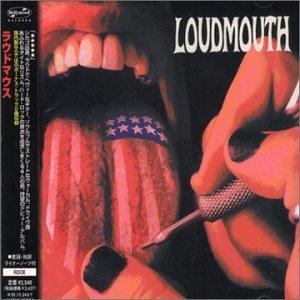loudmouth-bonus