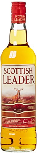 Scottish Leader Blended Scotch Whisky (1 x 0.7 l)