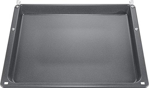 Siemens HZ541000 Backofen- Herdzubehör / Ofenblech