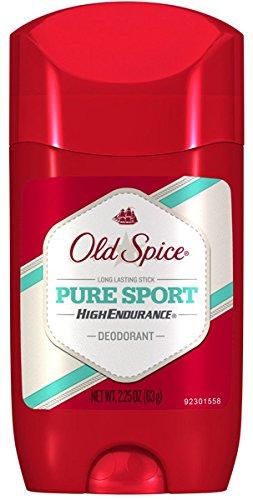 old-spice-deodorant-solide-longue-duree-pure-sport-high-endurance-24-heures-de-protection-contre-les