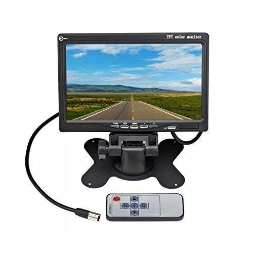 eskyr-monitor-tft-lcd-a-colori-da-7-con-due-input-video-per-visione-posteriore-auto-con-telecomando-