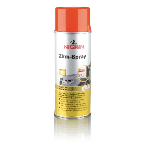 nigrin-72286-repairtec-zinkspray-400-ml