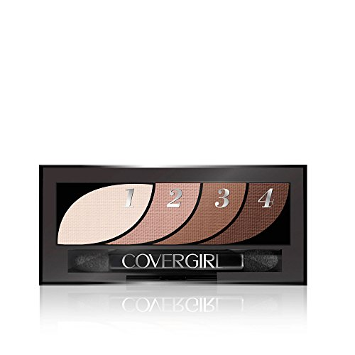 covergirl-eye-shadow-quads-700-notice-me-nudes