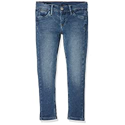 Pepe Jeans Ni as
