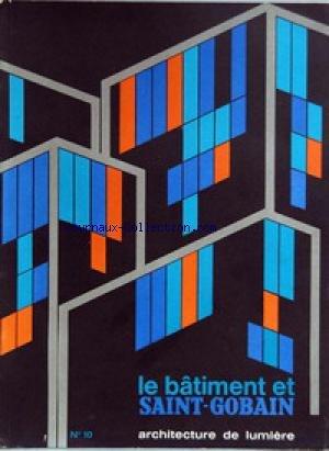 architecture-de-lumiere-no-10-le-batiment-et-saint-gobain