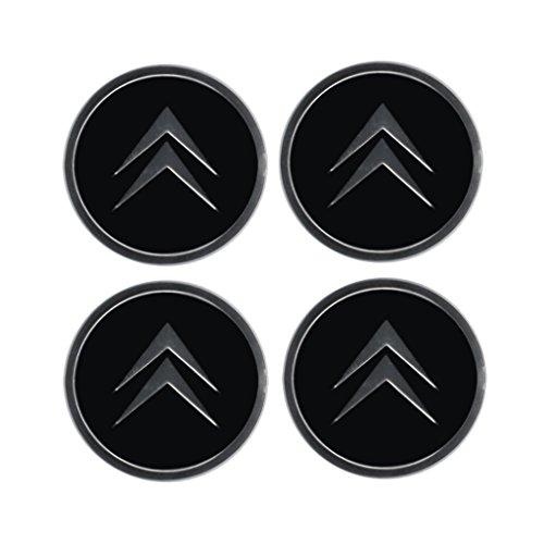 citroen-wheel-centre-sticker-badge-logo-alloys-wheel-cap-sticker-wheel-trims-set-of-4