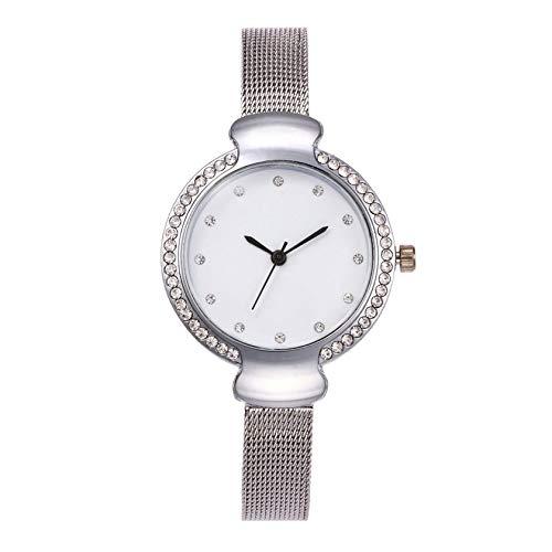 Rapture Brand Men Sports Watches Fashion Chronos Countdown Mens Waterproof Led Digital Watch Man Military Clock Masculino Great Varieties Men's Watches
