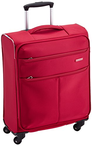 american-tourister-bagaglio-a-mano-colora-iii-spinner-s-strict-39-liters-rosso-red-59106-1726
