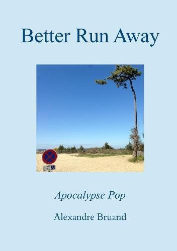 Better Run Away