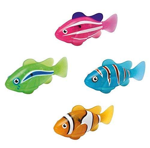 2-pcs-lifelike-electronic-toy-mini-robotic-fish-swimming-robot-fish-for-kids