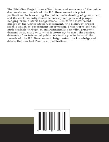 United States Code, 2000 Edition, Supplement 4, Title 37: Pay and Allowances of the Uniformed Services: January 3, 2005