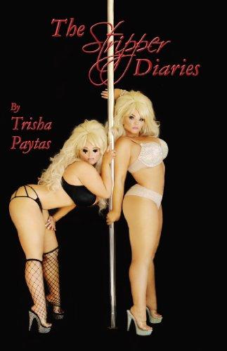 the-stripper-diaries