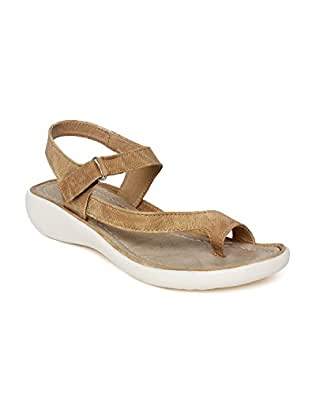 Bella Toe Stylish & Fashionable Sandals for Women