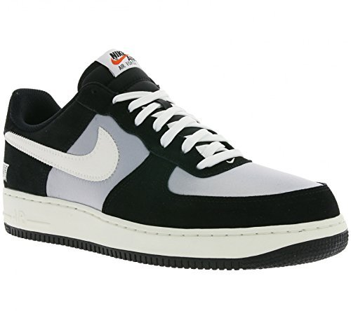 Nike Men's Air Force 1 Sneakers