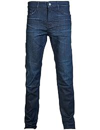 Hugo Boss - Jeans - Homme bleu bleu 40W x 34L
