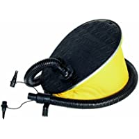Bestway air step pro foot pump