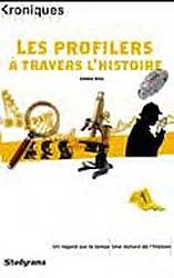 Les profilers a Travers l'Histoire