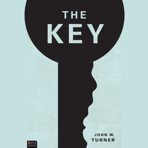 The Key  Audiolibri