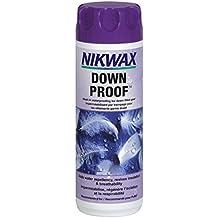 Nikwax Down Proof Specialist - Producto para cuidado de impermeables, talla FR: 0.3lt