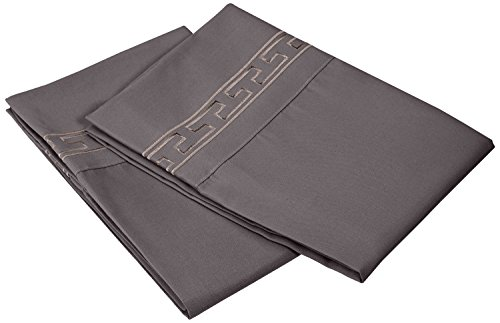 luxor-treasures-super-soft-light-weight-100-brushed-microfiber-pillowcases-king-wrinkle-resistant-si