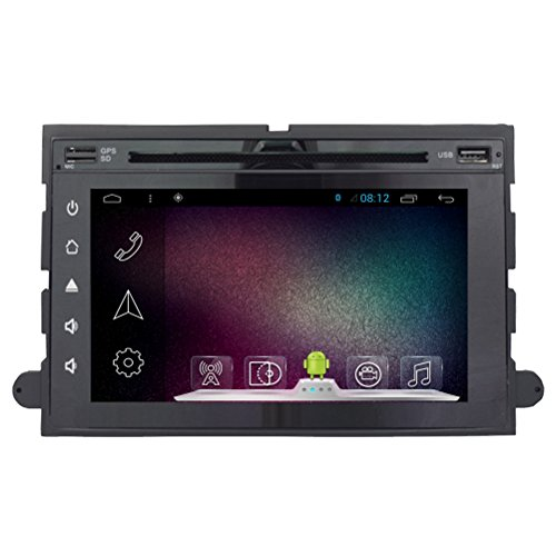 top-navi-7inch-1024600-android-60-car-video-player-radio-for-ford-fusion-2006-2007-2008-2009-ford-ex