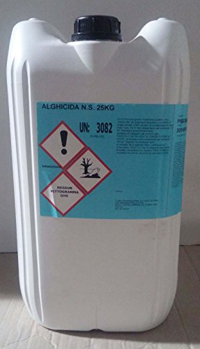 non-foam-algae-inhibitor-not-for-cleaning-pool-water-algicide-10-kg
