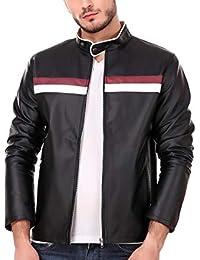 5eae91e4cf2 3XL Men's Winterwear: Buy 3XL Men's Winterwear online at best prices ...