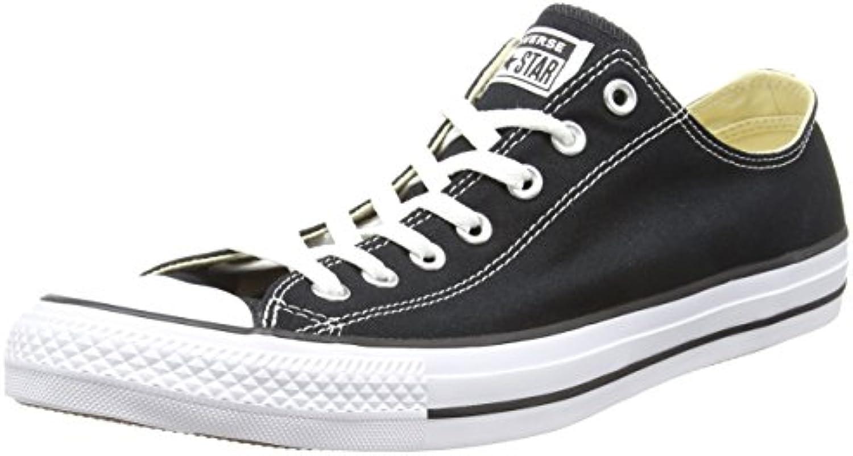 Converse All Star Hi - Zapatillas unisex