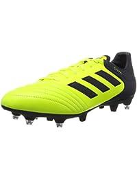premium selection 842c5 abf49 adidas Copa 17.2 SG, Zapatillas de Fútbol para Hombre