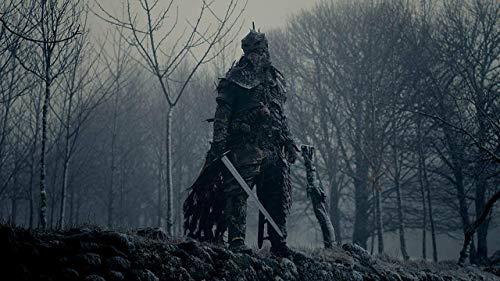 Image de The Head Hunter-BRD [Blu-Ray + Copie Digitale]