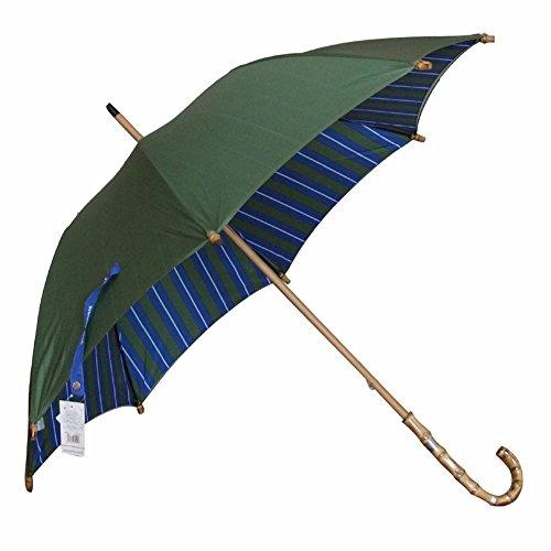 ssby-hombres-y-mujeres-vintage-paraguas-paraguas-doble-empunadura-larga-sunscreen-bambu-creativaverd