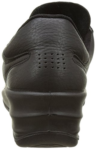 TBS Dandys B7, Chaussures Multisport Outdoor femme Noir (Noir)