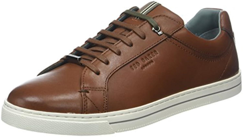 Ted Baker Herren Thawne Sneaker  Billig und erschwinglich Im Verkauf