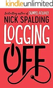 Logging Off