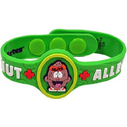 allermates-kids-tree-nut-allergy-nutso-wristband