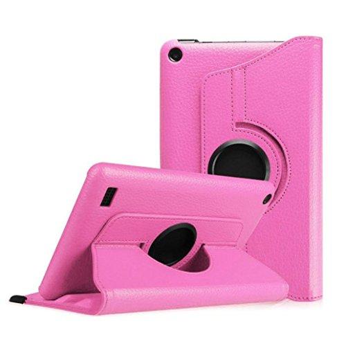 vovotrade-360-cassa-rotante-per-amazon-kindle-fire-hd-7-2015-tablet-rosa-caldo