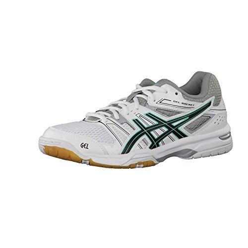 asics-gel-rocket-7-womens-scarpe-interne-ss17-355