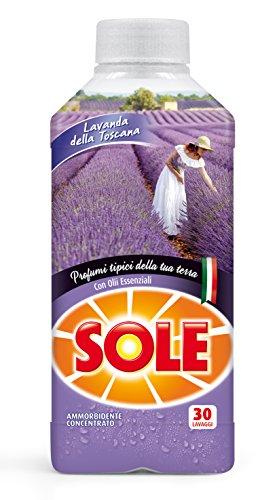sole-ammorbidente-alla-lavanda-della-toscana-6-flaconi-da-690-ml-180-lavaggi-4140-ml