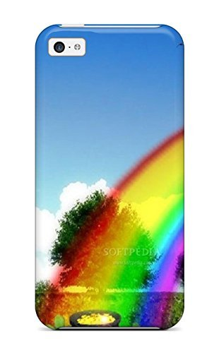 3592361k26061079-hot-tpye-irish-spring-animated-case-cover-for-iphone-5c