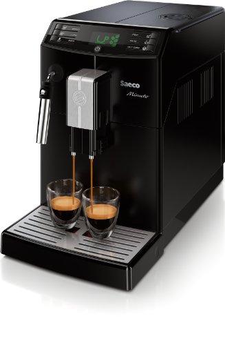 saeco-minuto-hd8764-01-macchina-espresso-automatica