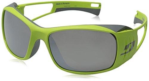 julbo-tensing-green-grey-spectron-4-sonnen-brille