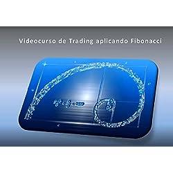 Videocurso de trading con retrocesos de Fibonacci
