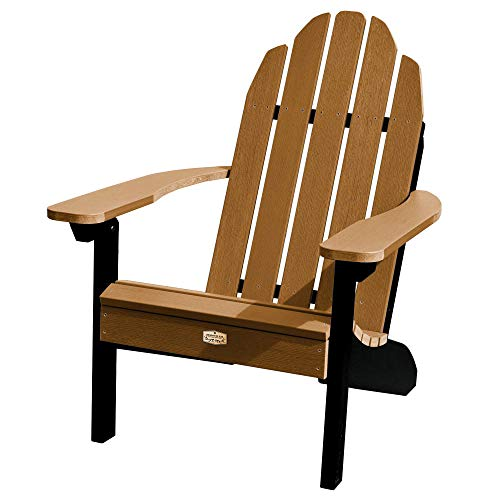 Highwood USA The Essential Adirondack Chair
