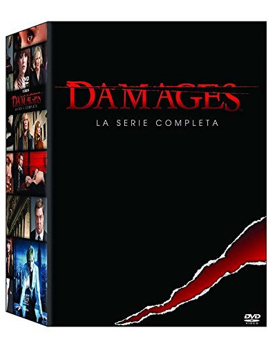 Damages Completa Stg.1 5