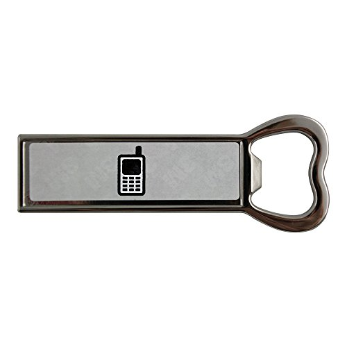 stainless-steel-bottle-opener-and-fridge-magnet-with-primary-msn-phone