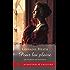Les vauriens de Havisham (Tome 1) - Pour lui plaire