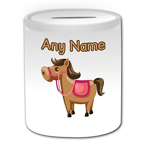cadeau-personnalise-motif-cheval-brun-tirelire-animal-blanc-nom-message-sur-votre-peluche-unique