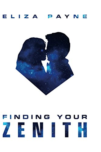 finding-your-zenith-english-edition