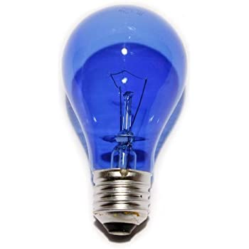 GLS Natural Daylight Craftlight 60W 100W BC B22 ES E27 Dimmable Light Bulbs